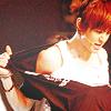 رد: 2PM ~ Fans ~ Club ~[3],أنيدرا